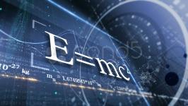 Logo of Школьный курс физики